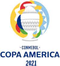 Livestream Argentinië - Colombia